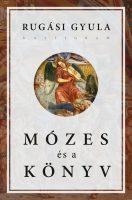 Könyv borító - Mózes és a könyv