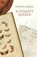Könyv borító - Kitömött barbár – 7. kiadás